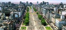 Buenos Aires - 4 dias